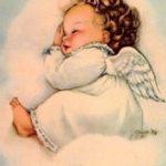 Ako vjeruješ u Boga nećeš ni u teškim olujama izgubiti oslonac