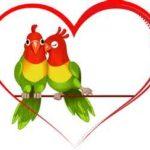 Što je ljubav?