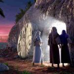 Ja vjerujem (u Uskrsnuće)