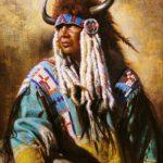 Pazi ti - indijanska mudrost