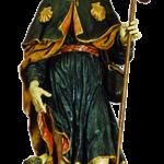 Sveti Roko – zaštitnik od zaraznih bolesti