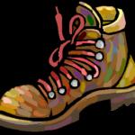 Cipele koje vode u raj ili u pakao