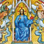 Isuse Kralju - mp3 za vjeronauk