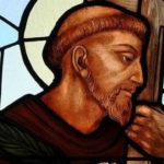 Sveti Nikola Tavelić – on-line vježbe