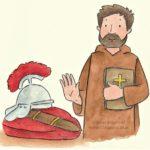Sveti Martin biskup - interaktivni kviz