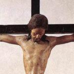 Govor o križu - Thomas Merton