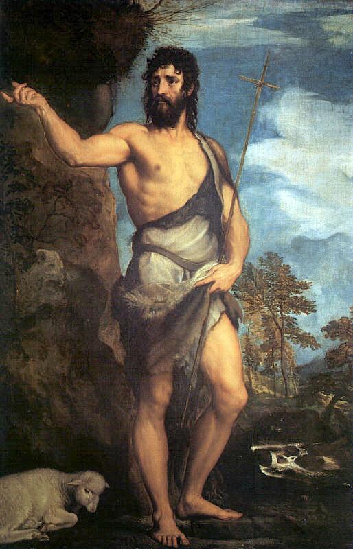 Ivan-Krstitelj-Tizian