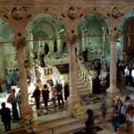 Bazilika sv. Ante u Padovi - prijenos u živo