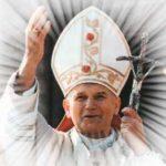 Ljubite svoje stare roditelje - sv. Ivan Pavao II.