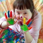 Iz memoranduma roditelja djece s posebnim potrebama