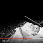 Advent je - uspori (video zapis)