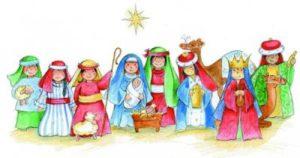 isusu za rođendan Isusu za rođendan – recitacija – VJERONAUČNI PORTAL isusu za rođendan