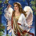 Dijete Isus i sedam glavnih grijeha