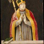 Tko je bio sveti Donat?
