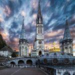 Lourdes grad koji vole hodočasnici cijelog svijeta