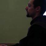 Ispit savjesti prema molitvi Oče naš - video uradak