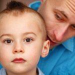 Očevi i djeca: Kako tate vole…