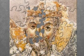 Sveti Donat