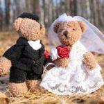 Razlika između ljubavi i braka
