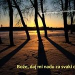 Svagdanja molitva - pps