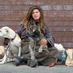 Pet stvari koje sam naučio cijeniti kao beskućnik
