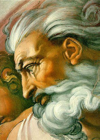 Michelangelo-Stvoritelj-vjeronauk.jpg