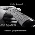 Ova ruka - zanimljiv video zapis za vjeronauk