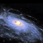 Stvaranje svijeta - kratki video zapis za vjeronauk
