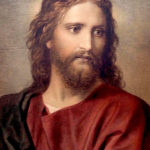 Javljajte Isusu - Stjepan Lice