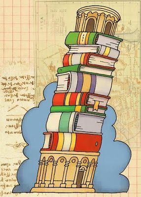 pisa-kosi-toranj-knjige.jpg