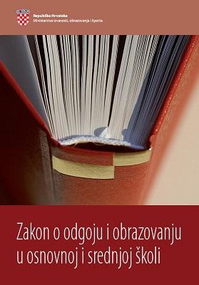 Zakon-odgoj-obrazovanje