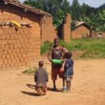 Srce za Afriku - kratki dokumentarni film