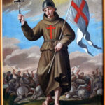 Sveti Ivan Kapistran