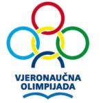 Vjeronaučna olimpijada 2018.-19. – građa
