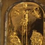 Crkva sv. Katarine u Zagrebu - video zapis