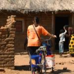Priča iz Tanzanije - kratki dokumentani film