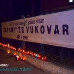 Vukovar - pps prezentacija