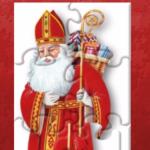 Sveti Nikola - recitacija