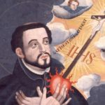 Zašto je sveti Franjo Ksaverski svuda nosio Marulića?
