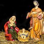 Tri dara Isusu - božićno razmišljanje