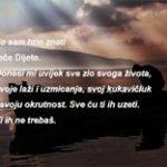 Tri dara Isusu - pps Božić