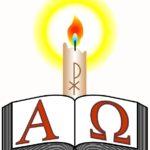 Kako je liturgijski kalendar preuredio moj život