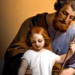 Pape i štovanje svetog Josipa - dokumentarni film