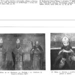 Sveti Dujam i sveti Staš u likovnoj umjetnosti - e-book