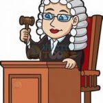 Zakon o izmjenama i dopunama Zakona o odgoju i obrazovanju u osnovnoj i srednjoj školi (srpanj 2018.)