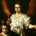 7 stvari koje moraš znati o anđelima čuvarima