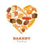 Kruh od srca - Stjepan Lice