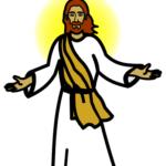 Tko je Isus?