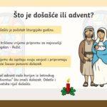Advent-došašće pps