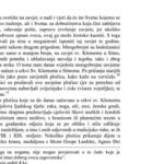 Sveti Klement u pučkoj pobožnosti - e-book